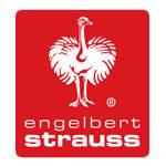 engelbert_strauss